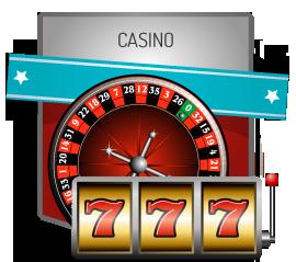 nya casino på nätet